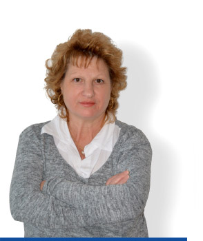 Antonietta Lauria - Manenti Impresa di pulizie
