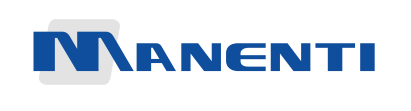 Manenti - Cleaning Solutions