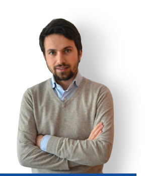 Moreno Marchesini - Manenti Impresa di pulizie