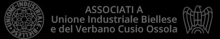 associato unione industriali